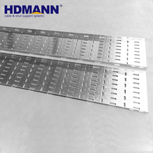 Electrical Galvanized Cable Tray Cable Joint