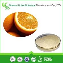 Citrus Nobiletin/polymethoxylated flavones/Organic Nobiletin