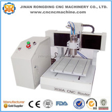 "12""x12"" size ball screw cnc woodworking machine/small cnc lathe/hot sale mini cnc router"