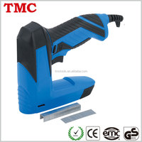 New and Cheaper Electric Staple Gun with best quality