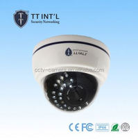 Full HD 2 Megapixel ip camera support mobile app remote viewing ip66 1080p ip camera