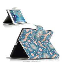Wholesale Cheap Classic Shockproof Protective Magnetic Smart Tablet Cover and Case For ipad mini 2