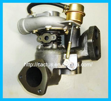 T250 turbocharger 452055-0004 452055-5004S turbo for Land-Rover Discovery I 2.5 TDI 300 TDI