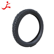 Popular Accepted Puncture Proof Motorcycle Tyre Tire 4.10-18 2.50-14 2.50-17 2.75-17