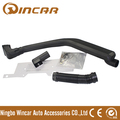 WINJP002 off road Snorkel For XJ Cherokee with 3years guarantee