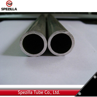 Brass Cu-Ni 90/10 Copper Nickel Alloy Tube