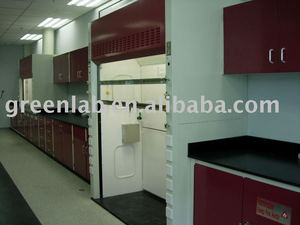 fume hood,laboratory equipments and furnitures