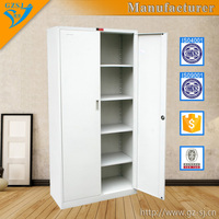 competitive price fashion style metal cabinet/steel storage cabinet