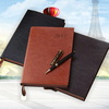 Diary Notebook Manufactures Custom Printing Cover