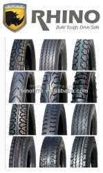 motorcycle tire 300-17 made in china with high quality RHINO KING
