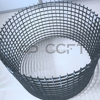 Custom Made Carbon Fiber Products