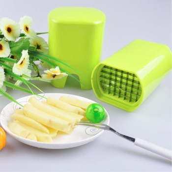 potato cutter,french fry cutter,french fries