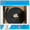 Rubber Water Stop Strip Seal With Competetive Price