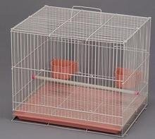 high quality chain link fencing birds cage in stock
