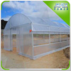 Good Quality Multi Span Green House