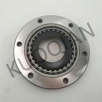 OVERRIDING CLUTCH ATV UTV 500cc 600cc 800cc 188 196 CF moto engine parts GO KART GOES 0180-091200