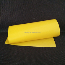0.05mm~6.5mm Rigid Clear Plastic Roll/PVC Film/ PVC Rigid Sheet