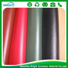 pu leather for sofa soft, faux leather upholstery fabric, sofa making material synthetic leather price