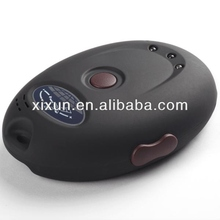 Xexun gps child locator gps tracking cell phone XT107 with 2 ways communcation lbs tracking