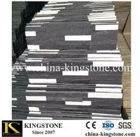 Low price natural rusty slate veneer buyer price