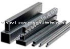 ERW ms Section Square Rectangular Hollow Tubes