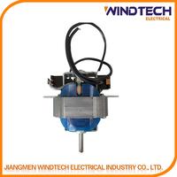China Wholesale Custom hair dryer fan motor