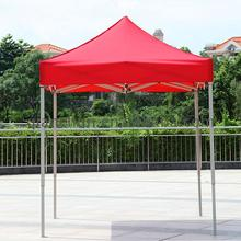 Easy to open and close advertising folding pop up tent exhibition marquee