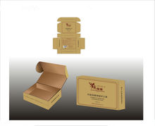 dove soap packaging box,soap boxes for packaging