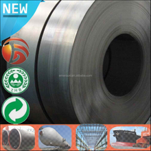 SS400 steel coil cut to 4x8 steel sheet prices