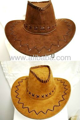 Wholesale Men Women Kids Straw Cowboy Hats Western Hats