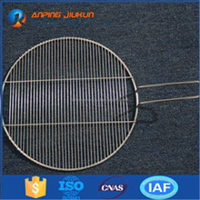 Factory Supply Bbq Mesh For Barbecue Grill/ Bbq Wire Mesh/ Barbecue Mesh