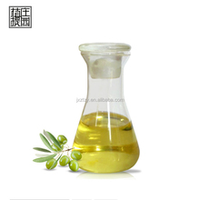 Cosmetic and Medical grade olive oil wholesale
