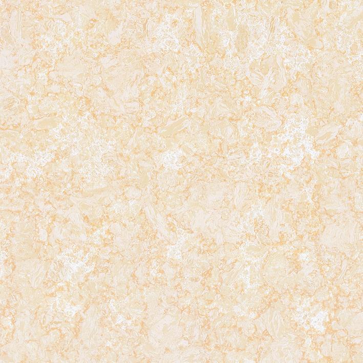 Naturaleza textura baldosa de marmol, Granito baldosas 60x60-Alicatados ...