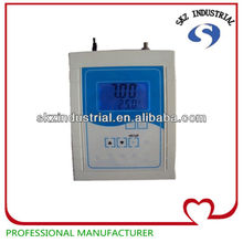 ph meter aquarium digital