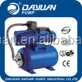 DJm 100LB+pressure tank automatic pump controller water supply pump