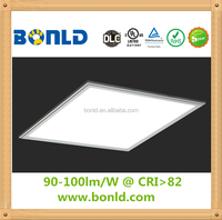 Ul Cul Dimmable 2ft*2ft 600*600mm 36w 48w Led Panel Ceiling Pendent Light