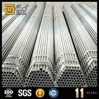 gi pipe,gi pipe specification,32mm galvanized pipe