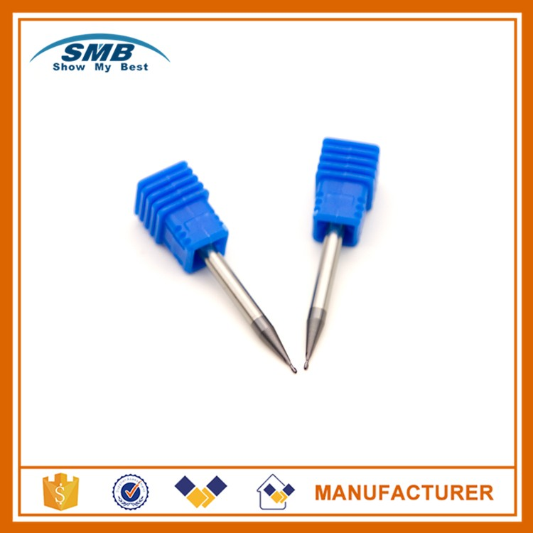 Factory Directly cnc cutting tools Of New Structure