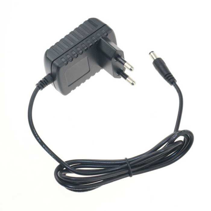 Brand New 5V 1.5A 7.5W AC DC Adapter KR charger with KC KCC approved
