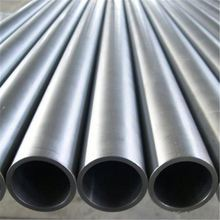 304 ss pipe 35*35 astm polishing pipa baja 306 316 stainless steel seamless square tube