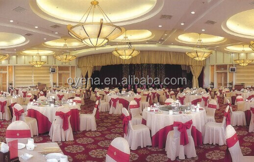Chair Cover And Tablecloth Suppliers