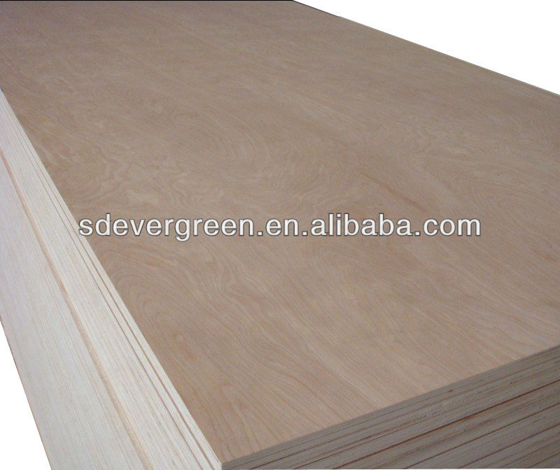 high quality f4 star plywood