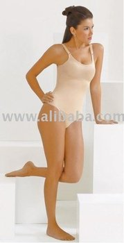 Body Modelador shapers