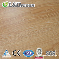 Cheap anti-static pvc flooring