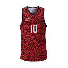 Wholesale european basketball jerseys,basketball jersey uniform design