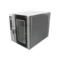 VIGEVR 8 Trays Bakery Equipment Prices
