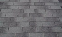 China Cheap Fiberglass Asphalt Shingle Roof