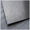 High Quality Porous Continuous Metal Nickel Foam