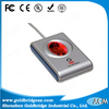 URU Sensor Fingerprint Reader
