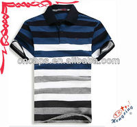 2013 best selling high quality custom low price plain t-shirts